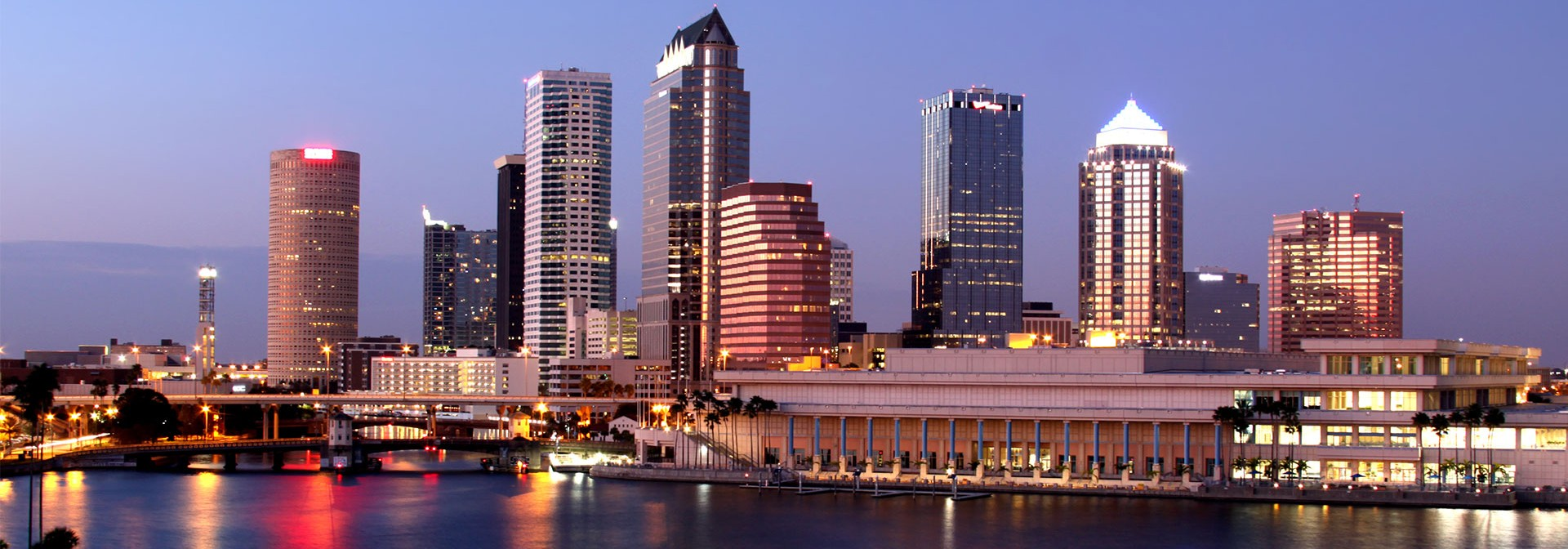dkleim.com - Douglas Kleim - Tampa Bay, Florida
